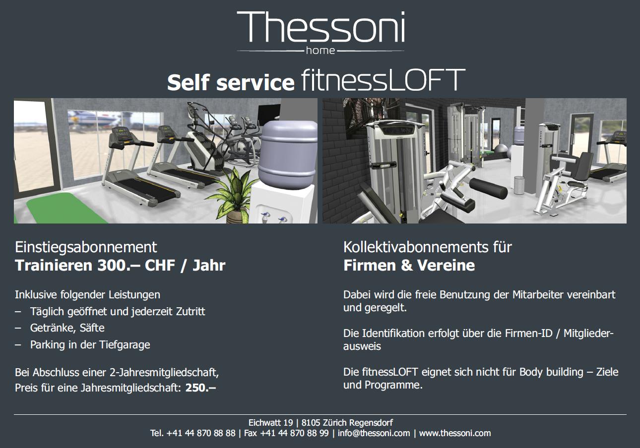 FitnessLOFT-A5
